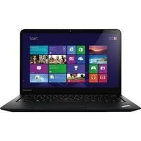 "Refurbished Lenovo Thinkpad S440 14"" Intel Core i5-4210U 8GB 256GB SSD Windows 8.1 Pro Laptop"