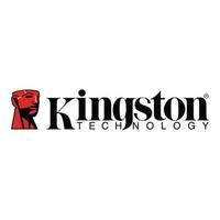 Kingston DDR4 - 8 GB - DIMM 288-Pin