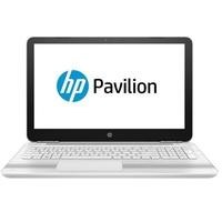 "Refurbished HP Pavilion 15-au072sa 15.6"" Intel Core i3-6100U 2.3Ghz 8GB 1TB DVD-SM Windows 10 Laptop"