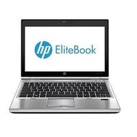 "Second User Refurbished HP Elitebook 12.5""  Intel Core i5 4GB 320GB Windows 7 Pro Laptop with 1 Year Warranty"