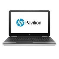 "Refurbished HP Pavilion 15-au074sa 15.6"" Intel Core i5-6200U 2.3GHz 8GB 256GB SSD Windows 10 Laptop"