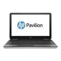 "Refurbished HP Pavilion 15-aw065sa 15.6"" AMD A9-9410 2.9GHz 8GB 2TB Windows 10 Laptop"