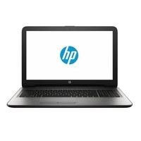 "Refurbished HP 15-ay168sa 15.6"" Intel Core i7-7500U 2.7GHz 8GB 1TB Windows 10 Laptop"