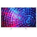 "32PFT5603/05/R/A+ GRADE A1 - Philips 32PHT5603 32"" 1080p Full HD LED TV with 1 Year Warranty - White"