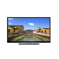 "Toshiba 32W3753DB 32"" 720p HD Ready LED Smart TV with Freeview HD and Freeview Play"