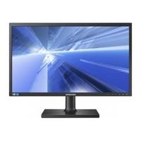 "Samsung S24E650BW 24"" Full HD Monitor"
