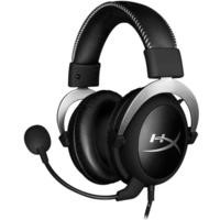 HyperX CloudX Pro Gaming Headset for PC/Xbox One