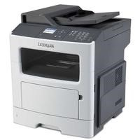 Lexmark MX317DN A4 All In One Wireless Laser Printer