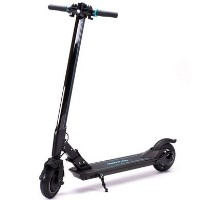 InMotion L8F Electric Scooter - UK Edition
