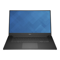 Dell XPS 9560 Core i7-7700HQ 32GB 1TB SSD GeForce GTX 1050 15.6 Inch Windows 10 Professional Touchscreen Gaming Laptop