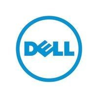 Dell 300GB 10K SAS 2.5 Inch Hot plug Hard drive