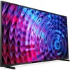 "GRADE A1 - Philips 43PFT5503 43"" 1080p Full HD LED TV with 1 Year Warranty"