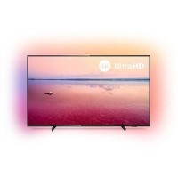 "GRADE A1 - Philips 43PUS6704/12 43"" Smart 4K Ultra HD LED TV with 1 Year Warranty"