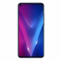 "Honor View 20 Phantom Blue 6.4"" 256GB 4G Unlocked & SIM Free"