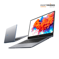 Honor MagicBook 14 AMD Ryzen 5 3500U 8GB 256GB SSD Radeon Vega 8 14 Inch Full HD Windows 10 Laptop - Space Grey