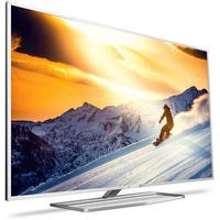 "Philips 55HFL5011T 55"" 1080p Full HD Smart LED TV with Android"