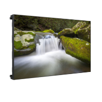 "LG 55LV35A 55"" Full HD LED Large Format Display"