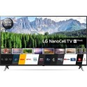 "55SM8500PLA LG 55SM8500PLA 55"" 4K Ultra HD Smart HDR NanoCell LED TV with Dolby Vision and Dolby Atmos"