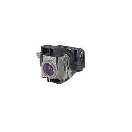NEC Replacement Lamp for NEC NP61 Projector
