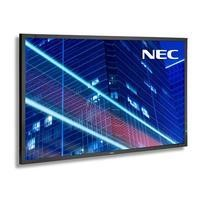 "NEC X401S 40"" Full HD LED Video Wall Display"