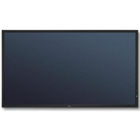 "NEC 60003482 80"" Full HD Large Format Display"