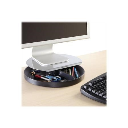 Kensington Spin2 Monitor Stand with SmartFit System - stand