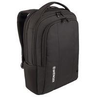 "Wenger 15.6"" Surge Backpack"