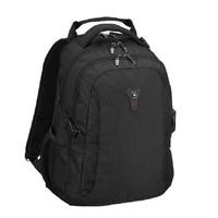 "Wenger Sidebar 16"" Deluxe Laptop Backpack with 10"" Tablet Pocket"