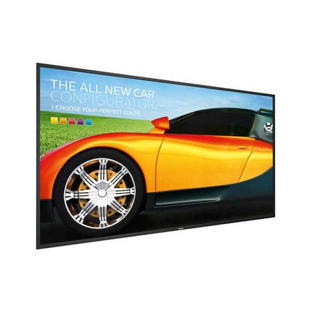 "Philips 65BDL3000Q 65"" Full HD LED Large Format Display"