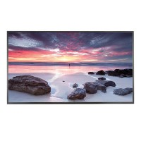 "LG 65UH5C 65"" 4K UHD 24/7 Operation Large Format Display"