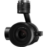 DJI Zenmuse X5S 5.2K 20MP Drone Camera for Inspire and Matrice Drones