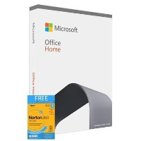 Microsoft Office 365 Home Premium - ESD