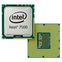 HP ML150 Gen9 Intel Xeon E5-2603v3 Processor Kit