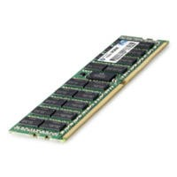 HP 8GB 1Rx4 PC4-2133P-R Kit