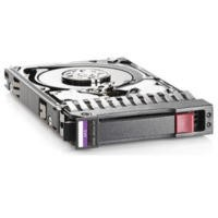 HPE 300GB 12G SAS 15K rpm SFF 2.5-inch SC Enterprise 3yr Warranty Hard Drive