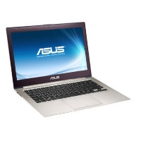 Refurbished Asus Zenbook UX32A 13.3 inch Core i7 Windows 8 Ultrabook in Silver