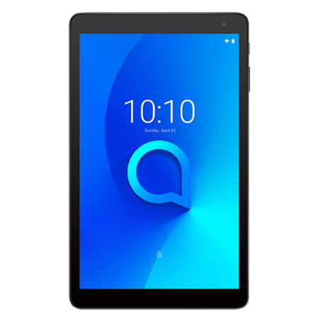 Alcatel 1T 10 1GB 16GB 10 Inch Android Tablet