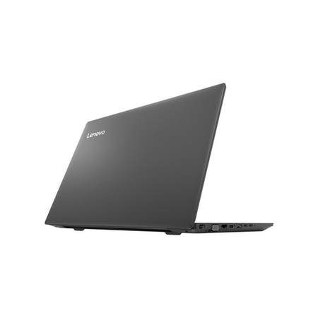 Lenovo V330 Core i5-8250U 8GB 256GB SSD 15.6 Inch Full HD Windows 10 Home Laptop