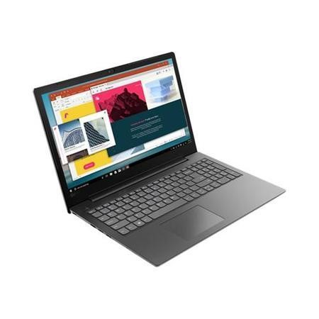 Lenovo V130 Core i5-8250U 8GB 256GB SSD 15.6 Inch Windows 10 Pro Laptop