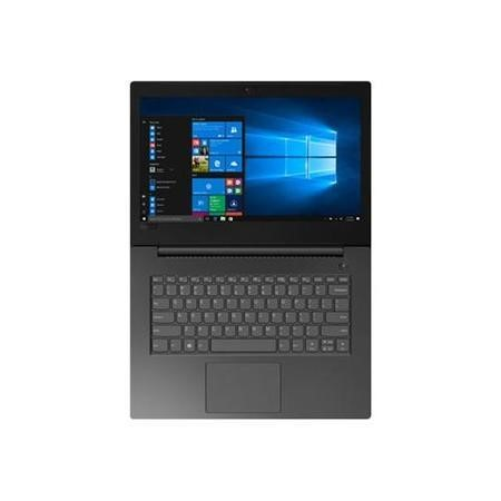 Lenovo V130 Core i5-8250U 8GB 256GB SSD 14 Inch Windows 10 Pro Laptop