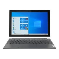 Lenovo IdeaPad Duet 3 Intel Pentium Silver N5030 8GB 128GB eMMC 10.3 Inch Windows 10 Pro Tablet