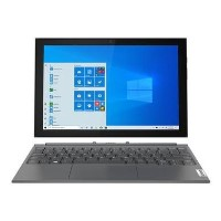 Lenovo IdeaPad Duet 3 4G Intel Pentium Silver N5030 8GB 128GB eMMC 10.3 Inch Windows 10 Pro Tablet