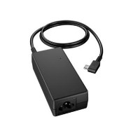 HP 15V 45W AC Power Adapter with Type-C