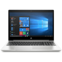 HP ProBook 455 G6 8MG91ES#ABU AMD Ryzen 5 3500U 8GB 256GB SSD 15.6IN FHD Win 10 Pro