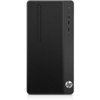 HP 290 G3 Core i7-7700 8GB 256GB SSD Windows 10 Pro Desktop