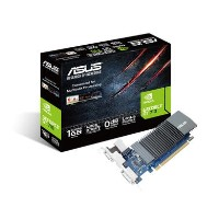 ASUS GeForce - GT 710 - 1GB - GDDR5 Graphics Card