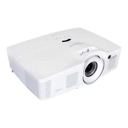 Optoma EH416 DLP 1080p Projector