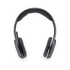 981-000338 Logitech H800 - Wireless Headset