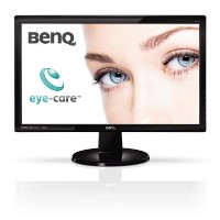 "Benq GL2250HM 21.5"" HDMI Full HD Monitor"