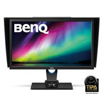 "BenQ SW2700PT 27"" IPS WQHD HDMI Full HD Monitor"